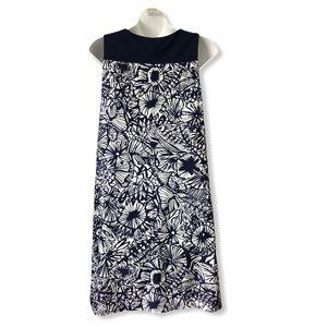 Jude Connally Dresses - Jude Connally Molly Dress